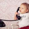 Zihnimizin Bir Mucizesi Daha: Beyin Bebeklikte Öğrenilmiş Dilleri Bile Hatırlıyor!