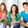 Sıkı Kuralları Sebebiyle Var Olduğuna İnanamayacağınız 10 Okul!