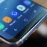 Galaxy S8'lerde Fenomen Antivirüs Programı McAfee Yüklü Olacak!