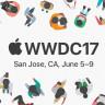 Apple Geliştiricilerinin Bir Araya Geleceği WWDC 2017 Etkinliğinin Tarihi Belli Oldu!