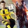 Electronic Arts, Hisse Fiyatında Yeni Bir Rekora İmza Attı!