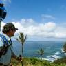 Google, Gitmediğimiz Yerleri Görmemizi Sağlayan 'Street View' Kameralarını Satışa Sunacak!