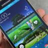 En İyi Android Arayüzü Gerçekten de TouchWiz Olabilir mi?