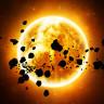 En Büyük Uzay Teleskobu Sizce Hangisi? NASA'ya Göre Güneş!