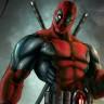 Deadpool'un Şimdi de Animasyon Dizisi Geliyor!
