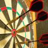 Popüler Oyunlarda Başarılı Olmak İçin Kullanabileceğiniz 5 Matematiksel Strateji