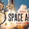 NASA'nın Yarışmasında Ülkemizi Temsil Eden Proje Finalde: Oylamada Bizden Destek Bekliyor!