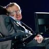Hawking'ten Hala Göremediğimiz Uzaylılar Hakkında Ürperten İddia: Çünkü Bizi Sallamıyorlar!