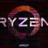 AMD Ryzen'in, '32 Çekirdekli' Whitehaven İşlemcisi Ortaya Çıktı!