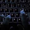 Dark Web'deki Site Sayısı Sadece 1,208,925,819,614,629,174,706,176 Adet!