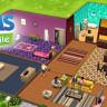 Sims'in Merakla Beklenen Yeni Mobil Oyunu Çıktı!