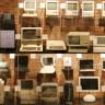 MacPaw, Apple'ın Tüm Tarihini Ele Alan 40 Parçalı Müzesini Açtı!