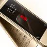 Samsung, Amiral Gemisi Sınıfında Kapaklı Telefonlarını Yakında Tanıtacak!