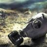 Dünyanın Sonunun Nasıl Geleceğiyle İlgili Açılan İlginç Bahisler ve Oranları