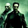 Matrix Filmi Gerçeğe Dönüşüyor: 500 Milyon Dolar Yatırımla Yeni Bir VR Dünyası Yaratılıyor!