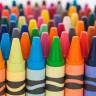 Crayola, 200 Yıl Sonra Bulunan Yeni Mavi Renk Pigmentini Kullanmaya Başlayacak