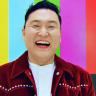 Gangnam Style ile Tanıdığımız PSY'den İki Yeni Müzik Videosu!