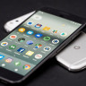 Google'ın Pixel 2'si Galaxy S8'e Meydan Okuyacak!