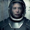Elon Musk, Tünel Projesinden İlk Görselleri ve Videoları Paylaştı!