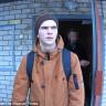 Gençleri İntihara Teşvik Eden Oyunun Yapımcısı Suçunu Kabul Etti!