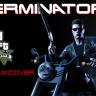 GTA 5'te Hazırlanan 1 Saatlik Terminator 2 Filmi!