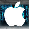 Apple, Kullanıcıların Paylaşmak İstemediği 'Karanlık Veri'lerine Erişebilen Şirketi Satın Aldı!