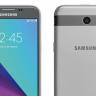 Samsung Galaxy J3 (2017)'nin Fiyatı Belli Oldu!