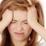 5 Dakikada İlaçsız Baş Ağrısından Kurtulmanın Yolları!