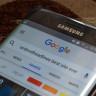 Google Android'e, Aradığınızı Anında Bulacağınız Yeni Bir Özellik Geldi!