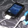 Cep Telefonlarına Uzay Teknolojisi