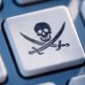 Microsoft'tan Korsan Film İndiren Kullanıcılara Kötü Haber!