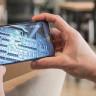 Telefon ve Tablet Ekranındaki Görüntüleri Çıplak Gözle 3D'ye Çeviren Kılıf: Snap 3D