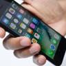 Android Kullanıcılarının Telefonlarında Görmek İstedikleri iOS'a Özel 4 Özellik!
