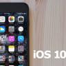 Apple, Tonla Hatayı Ortadan Kaldırdığı iOS 10.3.2 Güncellemesini Yayınladı!