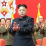 Bi' Rahat Durun Artık: Küresel Siber Saldırı WannaCry'ın Arkasında Kuzey Kore Var Gibi!