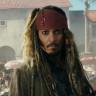 İroninin Böylesi: Karayip Korsanları 5, 'Bilgisayar Korsanları' Tarafından Çalındı!