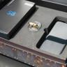 Samsung Galaxy S8'in 'Karayip Korsanları' Versiyonuyla Tanışın!