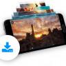 Android Cihazınıza Yüksek Çözünürlükte Video İndirmenizi Sağlayan Uygulama: KeepVid