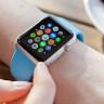 Yeni Çıkacak Apple Watch, Kan Şekerini Ölçebilecek!