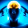 Şok Araştırma: İnsan Beyni Düşündüğümüzden 100 Kat Daha Güçlü!