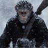 Maymunlar Cehennemi 3: Şavaş İçin Son Fragman Geldi: Sezar'ın Hakkı Sezar'a!