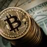 Geçtiğimiz Yıl İşlemlerini Donduran Bitcoin Borsası BTCTurk, Yeniden Açıldı!