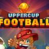 Uppercup Football - Teknolojiye Atarlanan Adam