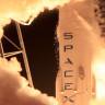 SpaceX'ten Cenaze Töreni Hizmeti: Ölen Kişilerin Külleri Uzaya Taşınacak!