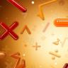 Gözünüze Çok Zor Gelen Bazı Soruları Basitçe Çözmenizi Sağlayacak 7 Basit Matematik Hilesi!