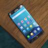 Düşük Fiyatla Satılacak Galaxy Note 7R'ın Adı Değişti!