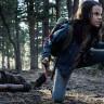 Logan'ın Küçük Yıldızı Dafne Keen'in Film Seçmelerindeki Şahane Performansı