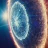 Bilim İnsanlarına Göre Mevcut Teknolojimiz, Uzaylı Yapılarını Algılayabilir!