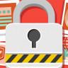 560 Milyon Adet E-Mail Hesabı Çalındı!