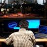 Facebook, Ses Stüdyosu WaveGroup'u Satın Aldı